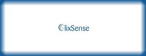 ClixSense complaints. ClixSense fake or real? ClixSense legit or fraud?