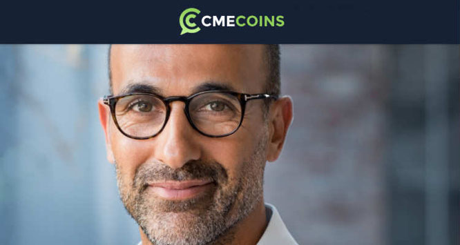 CMECoins complaints. CMECoins fake or real? CMECoins legit or fraud?