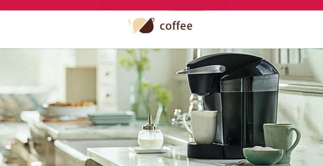 CoffeeMakerShops complaints. CoffeeMakerShops fake or real? CoffeeMakerShops legit or fraud?