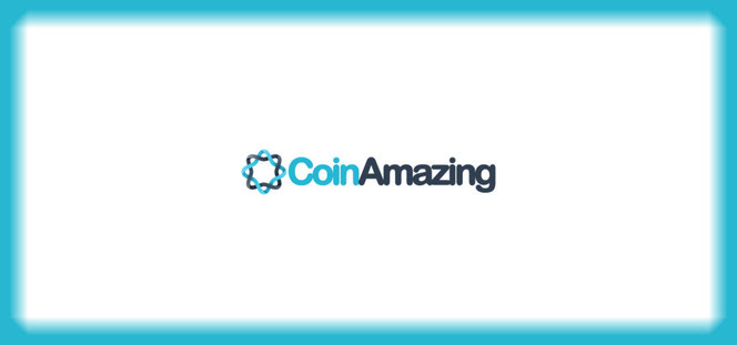 CoinAmazing.com review. What is Coin Amazing? Is Coin Amazing a scam or a legit?