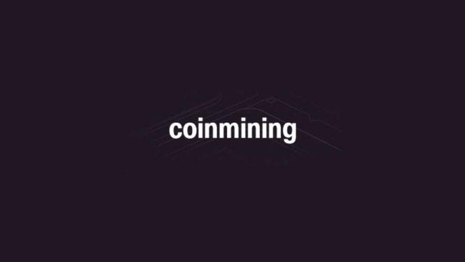 CoinMining complaints. CoinMining reviews. CoinMining legit or not. CoinMining scam or not. CoinMining.me reviews.