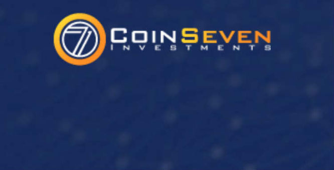 CoinSeven complaints. CoinSeven fake or real? CoinSeven legit or fraud?