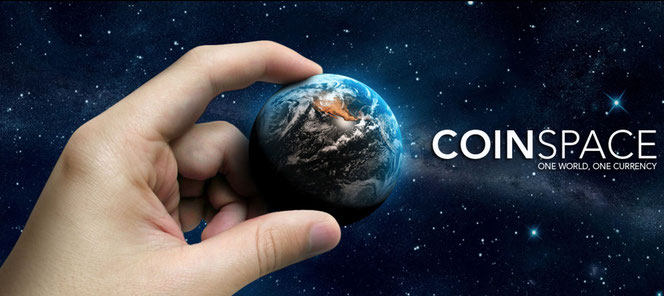 coinspace review, scoin review, s coin mining real or scam?