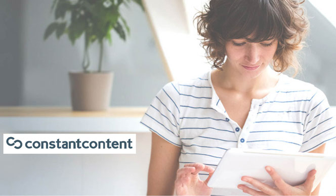 Constant Content Review, Is Constant Content Legit or Scam? How can we write constant content in Constant Content, making money Constant Content, Is Constant Content Scam or Legit?