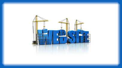 Create a Website Business, How to Build a website for Dummies? Website Building Training.
