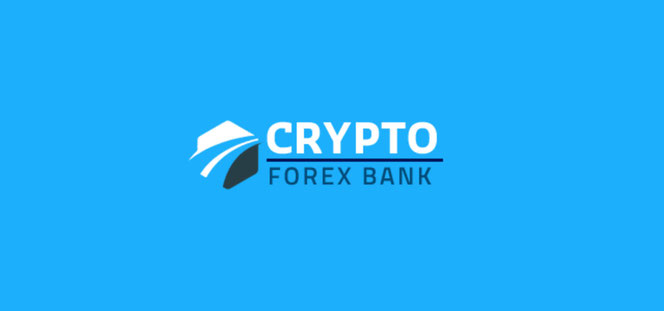 Crypto-Forex-Bank.com review. What is Crypto-Forex-Bank.com? Is Crypto-Forex-Bank.com a scam or a legit?