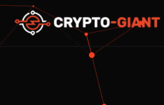 Crypto-Giant complaints. Is a Crypto-Giant fake or real? Is a Crypto-Giant legit or fraud?