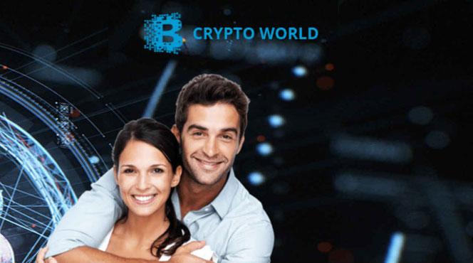 Crypto World reviews, Is CryptoWorld.biz a scam or a legit? CryptoWorld.biz reviews. CryptoWorld complaints. Is CryptoWorld legit or scam?