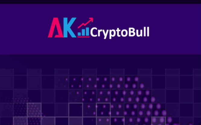 CryptoBull LTD complaints. CryptoBull fake or real? CryptoBull legit or fraud?