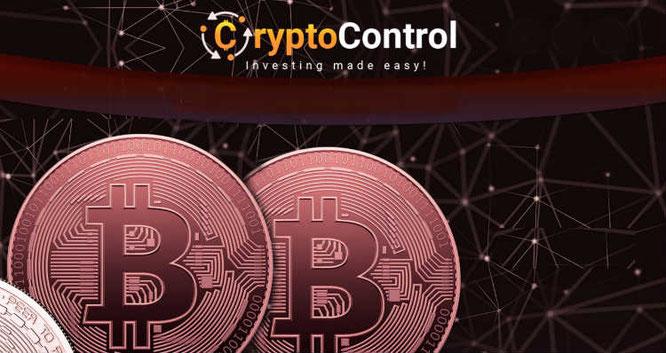 CryptoControl complaints. CryptoControl fake or real? CryptoControl legit or fraud?