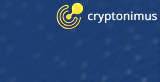 Cryptonimus.com reviews. Cryptonimus legit or not? Cryptonimus complaints. Crypto Nimus scam or not? What is Crypto Nimus?
