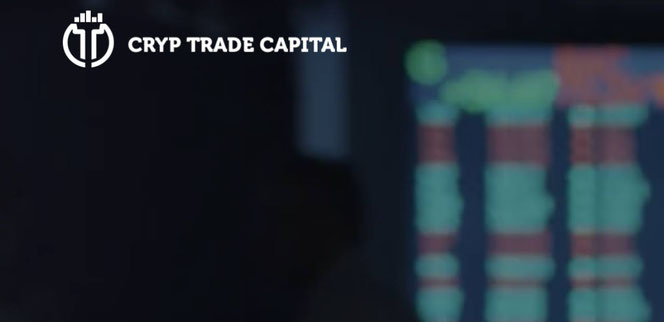 CrypTradeCapital review. What is CrypTradeCapital? Is Cryp.Trade a scam or a legit?