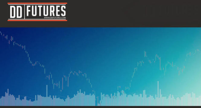 DDFutures complaints. DDFutures Trading Limited reviews. DDFutures legit or scam?