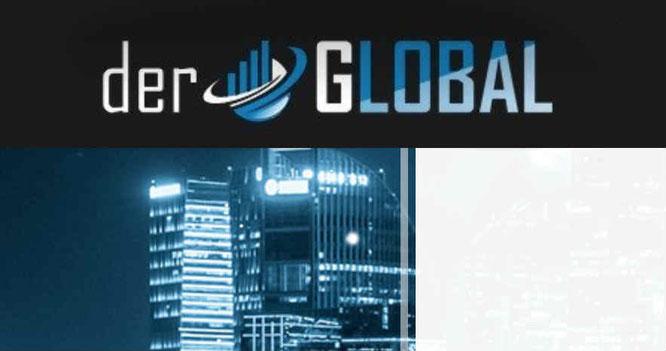 DerGlobal complaints. DerGlobal legit or fraud? DerGlobal fake or real?