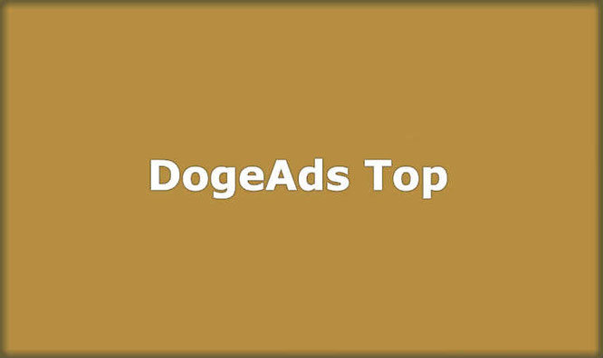 DogeAds Top complaints. DogeAds Top fake or real? DogeAds legit or fraud?