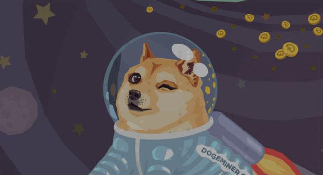 DogeMiner complaints. DogeMiner fake or real? DogeMiner legit or fraud?