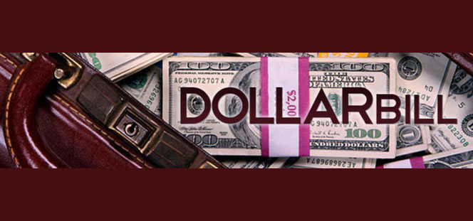 DollarBill.biz reviews. Dollar Bill scam or not? DollarBill legit or not? DollarBill complaints. DollarBill reviews.