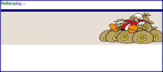 DollarsPlug reviews. Is DollarsPlug a scam or a legit? DollarsPlug.com reviews. DollarsPlug complaints. Is Dollars Plug real or fake?