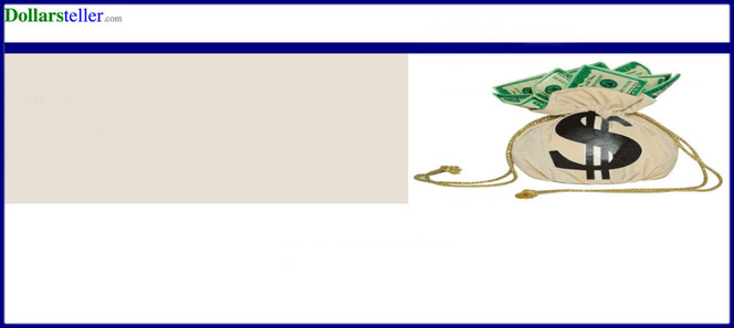 DollarsTeller review. Is DollarsTeller.com scam or legit? What is Dollar Teller? DollarsTeller reviews. DollarsTeller payment proofs are fake.