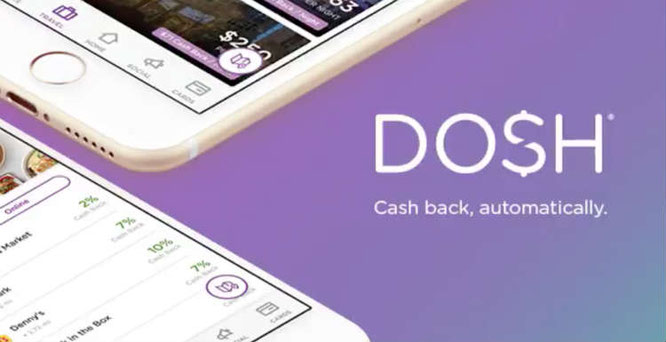 Dosh app complaints. DoshCash reviews. Dosh Cash legit or scam?