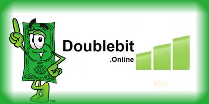 DoubleBitOnline complaints. DoubleBitOnline fake or real? DoubleBitOnline legit or fraud?