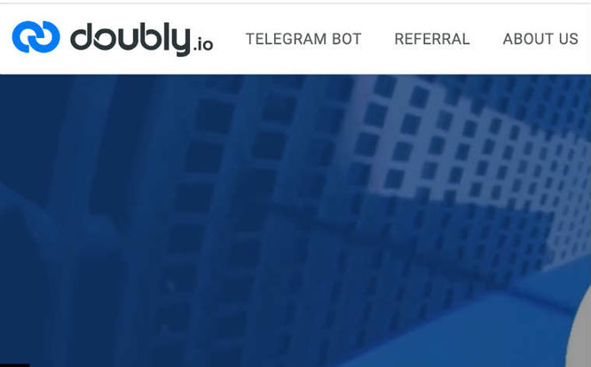 Doubly complaints. Is Doubly fake or real? Is Doubly legit or fraud?