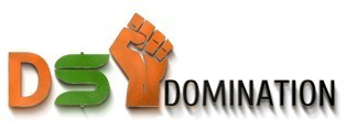 DSdomination Review, Is DSDomination a Scam or a Legit? What is DSDomination?