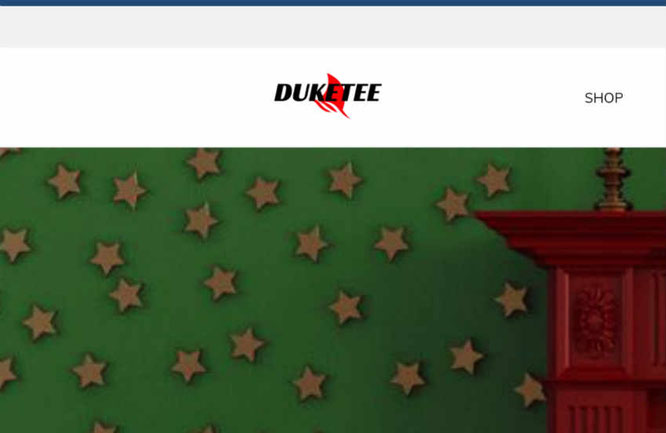 Duketee complaints. Is a Duketee fake or real? Is a Duketee legit or fraud?