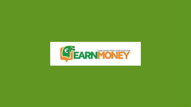 EarnMoneyNetwork complaints. EarnMoneyNetwork fake or real? EarnMoneyNetwork legit or fraud?