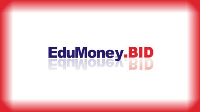 EduMoney complaints. EduMoney fake or real? EduMoney legit or fraud?