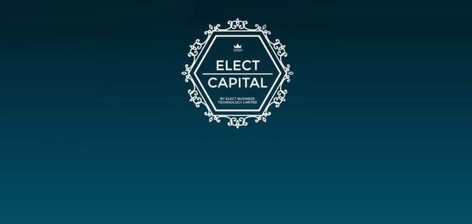 Elect.Capital legit or not? Elect.Capital complaints. Elect Capital reviews. ElectCapital scam or legit? ElectCapital scams.