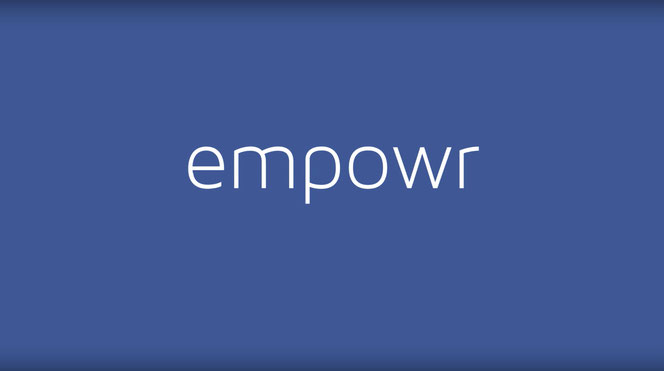 Empowr scam, What is Empowr review, what is Empowr a Scam?