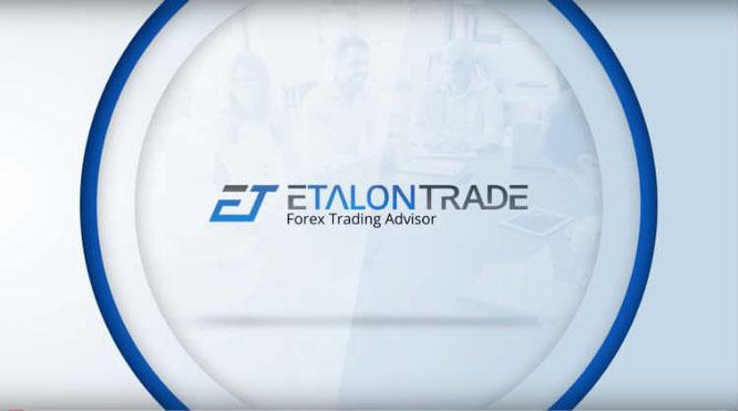 Etalon Trade complaints. EtalonTrade reviews. Etalon Trade legit or not?