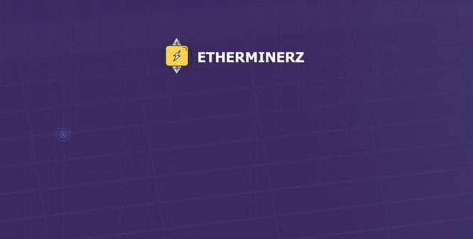 EtherMinerz complaints. Ether Minerz reviews. EtherMinerz legit or not?