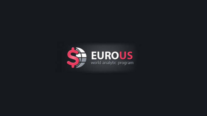 Eurous.net complaints. Eurous.net safe or not? Eurous.net legit or scam?
