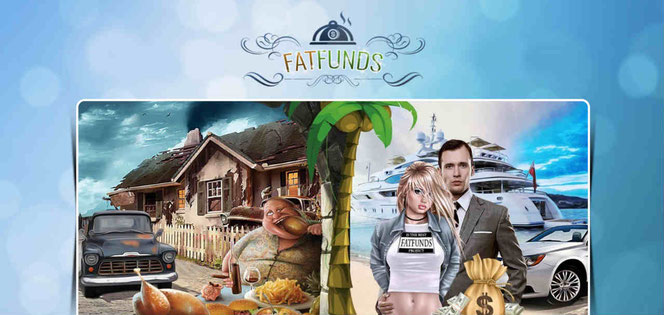 FatFunds.me reviews. Is FatFunds scam or legit? FatFunds complaints. Fat Funds legit or not? FatFunds payment proofs are real or not.