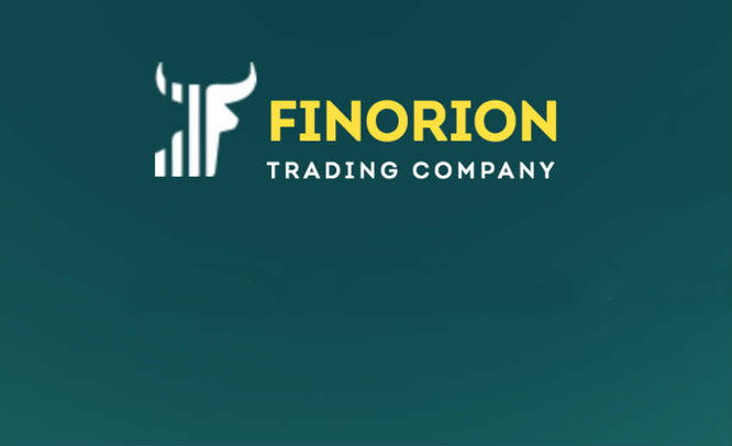 Finorion complaints. Is Finorion legit or hoax? Is Finorion fake or real?