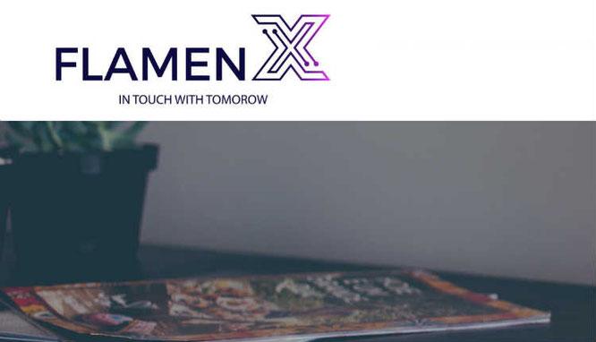 Flamenx complaints. Flamenx fake or real? Flamenx legit or fraud?