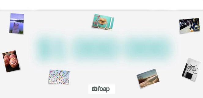 Foap App review. What is Foap App? either is the Foap App a scam?