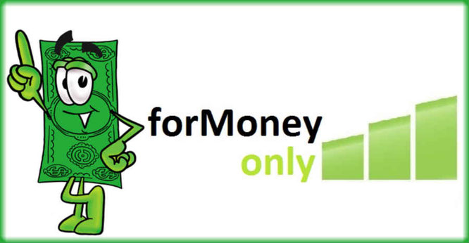 ForMoneyOnly complaints. ForMoneyOnly.com reviews. Is ForMoneyOnly legit or scam?