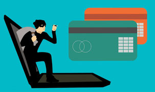 FSHOPING LONDON GBGB or FSHIPING LONDON Fraudulent Credit Card Charges.