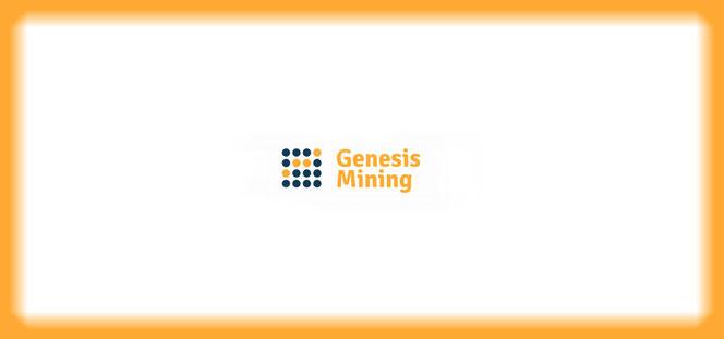 Genesis Mining review. Is Genesis-Mining.com scam or legit? What is Genesis-Mining?