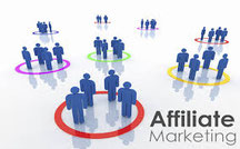 get referrals free, ways get referrals, get referrals fast, how to get referrals for, get referrals fast free, advertise my website free