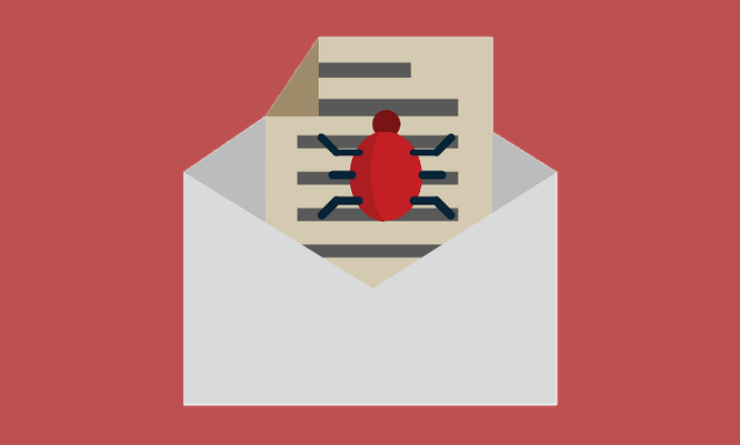 Gmail Critical Security Alert for Your Account phishing email
