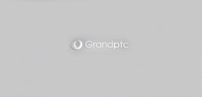 GrandPTC info, Grand PTC review, GrandPTC is scam or legit? What is GrandPTC about? Fake GrandPTC payment proofs