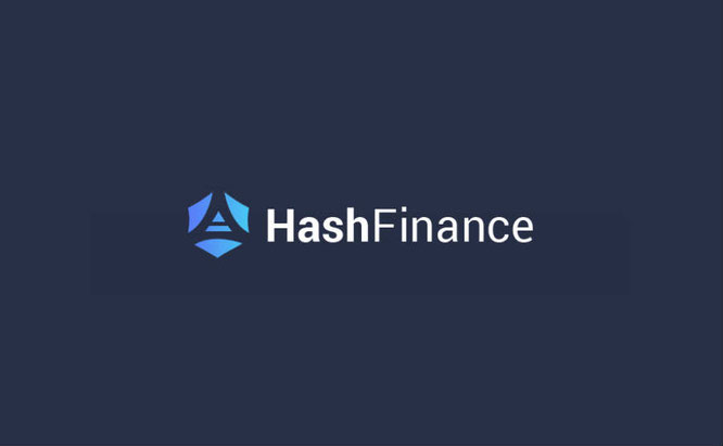 HashFinance complaints. Hash Finance reviews. HashFinance scam or legit?