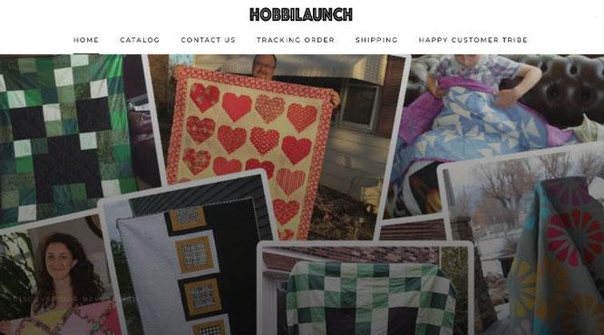 HobbiLaunch complaints. HobbiLaunch fake or real? HobbiLaunch legit or fraud?