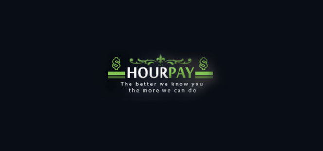 HourPay review, What is HourPay, Is HourPay scam or legit, HourPay complaints, HourPay.net reviews.