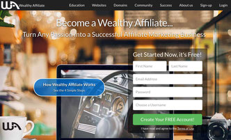 how to earn money from a website, how to start a blog and make money doing it, how to earn money from a blogs