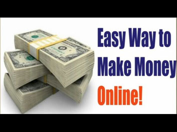 how to make money fast and easy, easy way to make money online, how to make money fast online for free, the quickest way to make money online, the top way to make money online, quick and easy ways to make money online, quick ways make money online